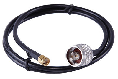 RG58 coxial cable