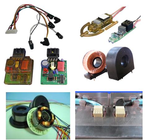 Manufacturing service_2