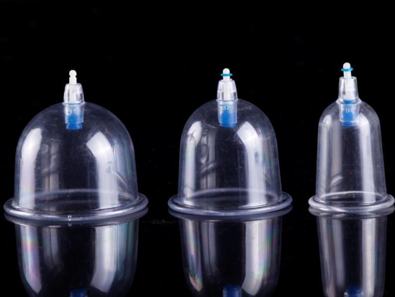 PE Plastic molding