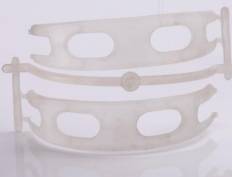 Teflon Plastics Molding Ql Custom Com
