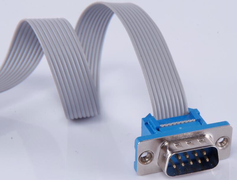 flat ribon cable