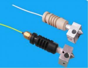 PEEK Injection Molding, PEEK Plastic CNC machined parts | QL-Custom com
